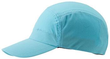 McKINLEY Malwina Kappe Damen blau