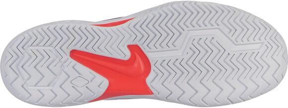 Air Zoom Resistance Tennisschuhe