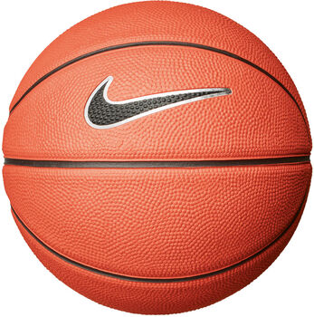 Nike Skills Minibasketball orange