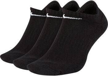 Nike Everyday Socken schwarz