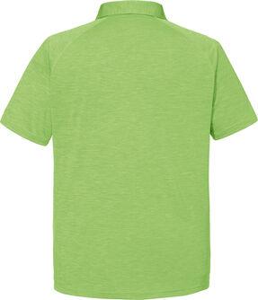 Hocheck T-Shirt