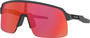 Oakley Sutro Lite Sonnenbrille  grau