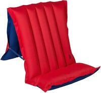 Gewebe Sitzliege-Matratze