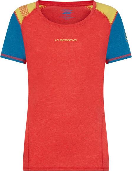 Hynoa T-Shirt