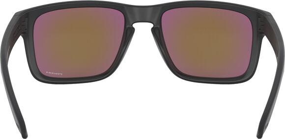 HolbrookSonnenbrille