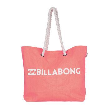 BILLABONG Essential Umhängetasche pink