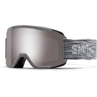 Squad Skibrille
