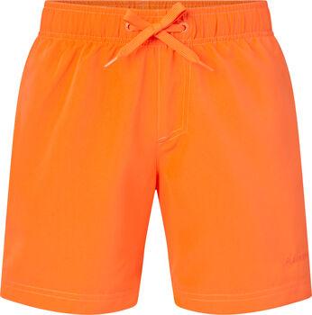 FIREFLY Ken I Badeshorts orange