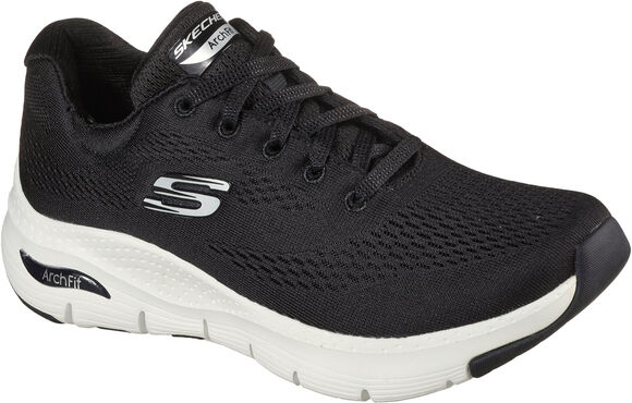 Arch Fit - Sunny Outlook Fitnessschuhe
