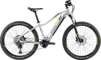 E-Pro MTB 2.1 PT E-Mountainbike