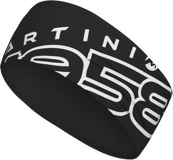 MARTINI FeeL Good_S202 Stirnband schwarz