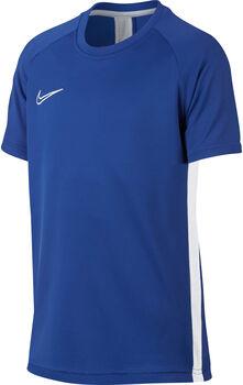 Nike Dry Academy T-Shirt Jungen blau