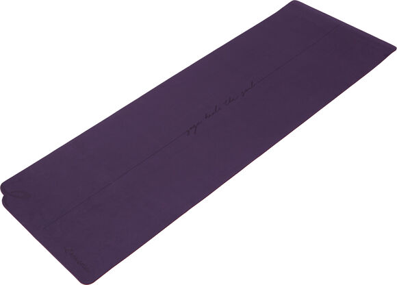 Eco friendly Yogamatte