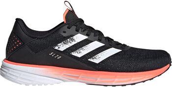 ADIDAS SL20 W Laufschuhe Damen schwarz