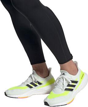 adidas Ultraboost 21 Laufschuhe Herren weiß