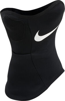 NIKE Nk Strike Snood schwarz