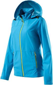 McKINLEY Active Everest  Damen blau