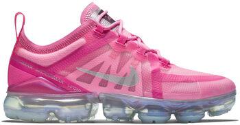 Nike  AIR VAPORMAX 20 Damen pink