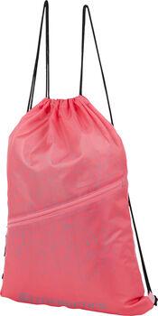 ENERGETICS Gymbag pink