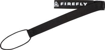 FIREFLY LBK-2 Snowboard Fangriemen schwarz