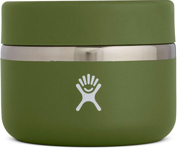 12 oz Insulated Food Jar Essensbehälter