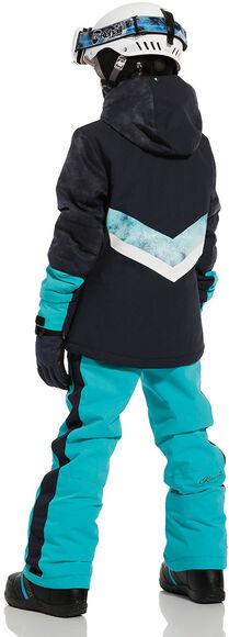 Megan Snowboardjacke