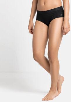 Odlo Natural + Light Unterhose Damen schwarz