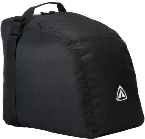 Inlineskate Tasche