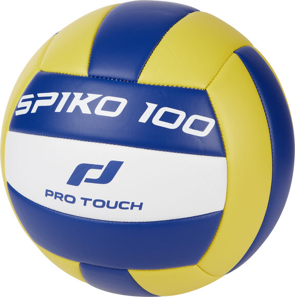 Spiko 100 Indoor Volleyball