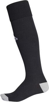 ADIDAS Milano 16 Sock Fußballstutzen schwarz