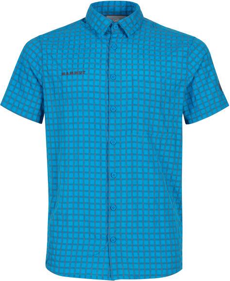 Lenni T-Shirt