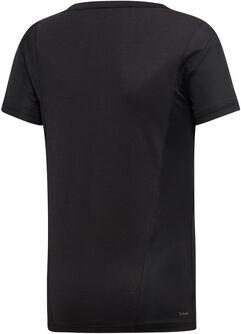Farm Rio Cardio T-Shirt