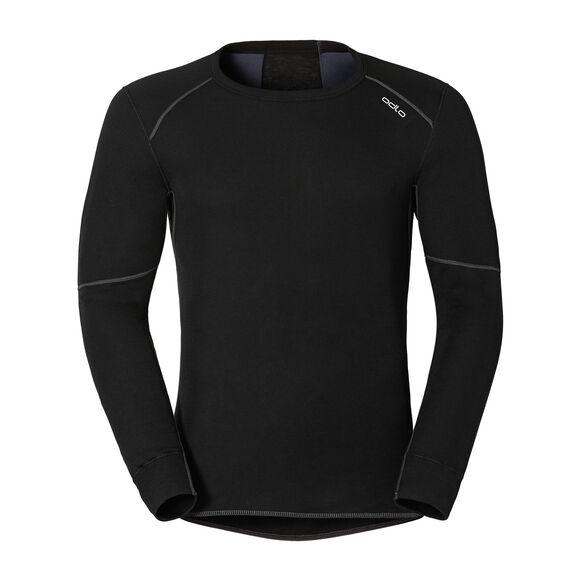 X-Warm L/S Shirt Unterhemd