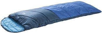 McKINLEY Camp Comfort 0 Deckenschlafsack blau