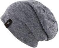 Relaxed Mütze
