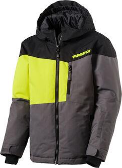 Carter 720 Snowboardjacke