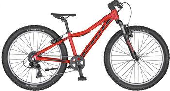 "SCOTT Scale 24 Mountainbike 24"" orange"