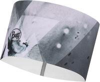 Tech Polar Hatay Grey Stirnband