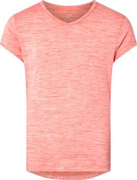 ENERGETICS Gaminel 2 T-Shirt Mädchen pink