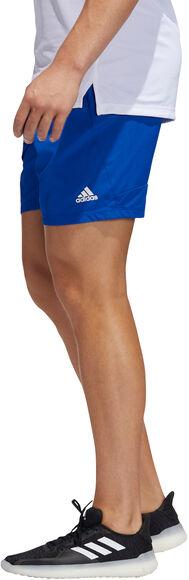 4KRFT Sport Woven Shorts