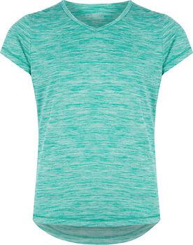ENERGETICS Workout Gaminel Shirt Mädchen grün