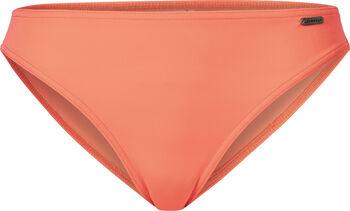 FIREFLY Basic Bikinihose Damen pink