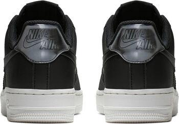 brand new b027a c00c7 Nike Air Force 1´07 Damen schwarz