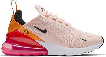 Nike Air Max 270 Damen pink