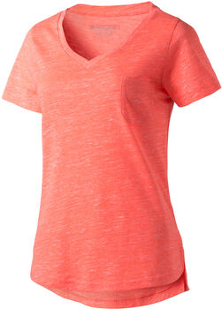 ENERGETICS Carly 4 T-Shirt Damen pink