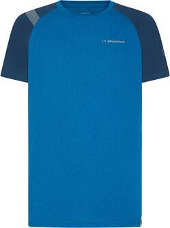 Stride T-Shirt