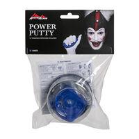 AustriAlpin Power Putty