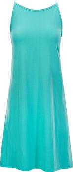 FIREFLY Wira Strandkleid Damen blau