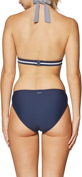 Ocean Beach Classic Bikinihose