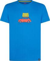 Cinquecento T-Shirt